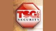 TSG Security
