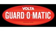 Volta Guard-O-Matic