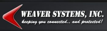 Weaver Systems