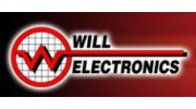 Will Electronics