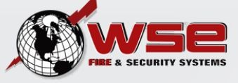 WSE Fire & Security Systems