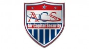 Air Capital Security