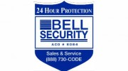Bell Security