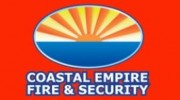 Coastal Empire Fire & Security