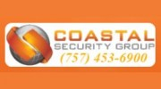 Coastal Security Group