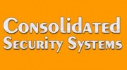 Consolidated Security Systems