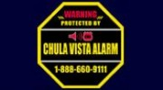 CVA Security