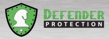 Defender Protection