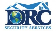 DRC Security Services