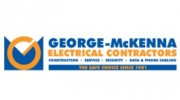 George-McKenna Electrical Contractors