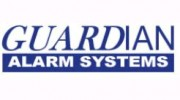 Guardian Alarm Systems