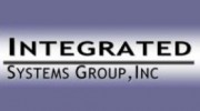 Integrated Systems Group