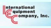 International Equipment Company