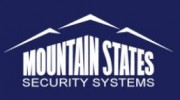 Mountain States Security Systems
