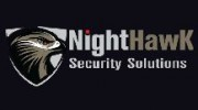 NightHawk Security Solutions