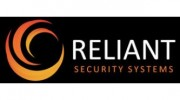 Reliant Security Systems
