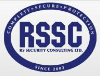 RS Security Consulting