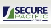 Secure Pacific Corp