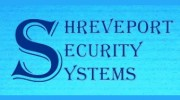 Shreveport Security Systems