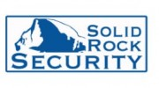 Solid Rock Security