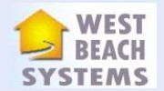 West Beach Systems
