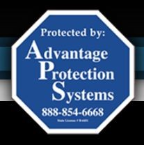 Advantage Protection Systems
