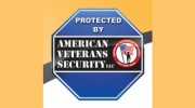 American Veterans Security