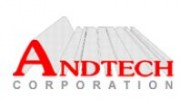 Andtech Corporation