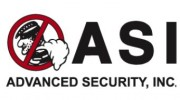 ASI Advanced Security