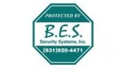 B.E.S. Security Systems