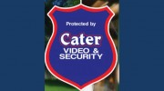 Cater Video & Security