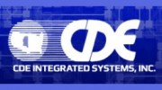 CDE Integrated Systems