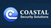 Coastal Security Solutions