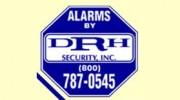 DRH Security