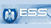 Eagle Security Solutions