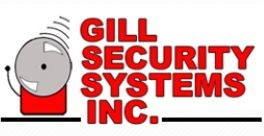 Gill Security Systems