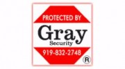 Gray Security