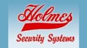 Holmes Security Systems
