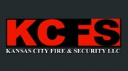 Kansas City Fire & Security