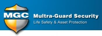 Multra-Guard Security