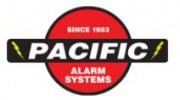 Pacific Alarm Systems