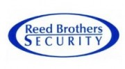 Reed Brothers Security
