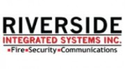 Riverside Integrated Systems
