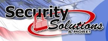 Security Solutions & More