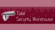 Total Security Warehouse