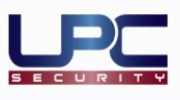 UPC Security
