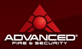 Advanced Fire & Security