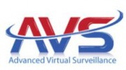 Advanced Virtual Surveillance