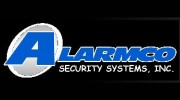 Alarmco Security Systems