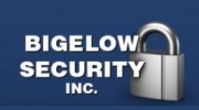Bigelow Security